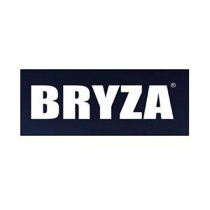 Водосточная система - BRYZA