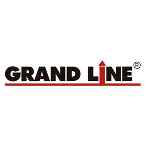 Металлопрофиль - GRANDLINE