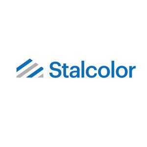 STALCOLOR - Металлочерепица